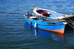 Boatstrand
