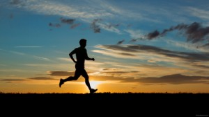 running-wallpaper-12-free-desktop