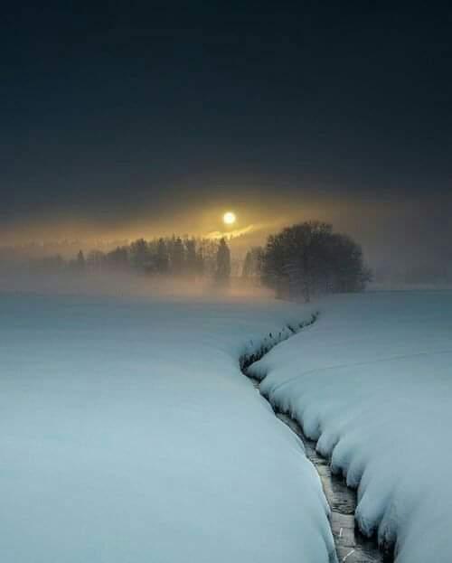 Camino, choir, mindfulness, peace, silent, night, singing, waterford, ireland, irish, christmas, winterval