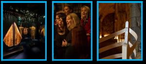 Choir, Pilgrim, Museum, Treasurers, walk, mindfulness, Waterford, peace choir, singing, Irish, Ireland