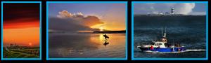 Choir, Pilgrim, Museum, Treasurers, walk, mindfulness, Waterford, peace choir, singing, Irish, Ireland, Comeragh, mountains, Mahon Falls, Durrow, Greenway, Dungarvan, Tramore, fishing, Dunmore East, Copper Coast
