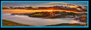 Choir, Pilgrim, Museum, Treasurers, walk, mindfulness, Waterford, peace choir, singing, Irish, Ireland, Comeragh, mountains, Mahon Falls, Durrow, Greenway, Dungarvan, Tramore, fishing, Dunmore East, Copper Coast, Tower Hotel,