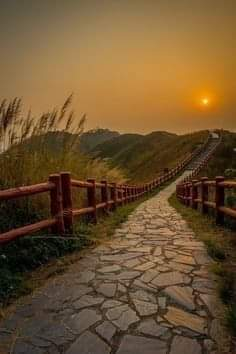 Camino, Waterford, Comeragh, walk, hiking, Ireland, tour, guided, mindfulness, spiritual