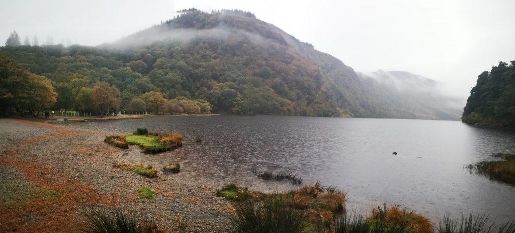 Camino, Waterford, Ireland, break, weekend, walk, hike, guide, tour
