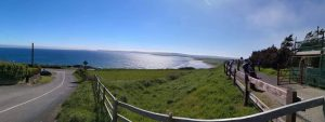 Waterford Greenway, Greenway, cycling, cycle, mindfulness, walking, tour, guide, holiday