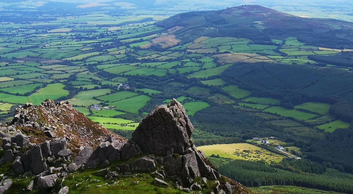 waterford, camino, greenway, cycle, walking, hiking, ireland, tour