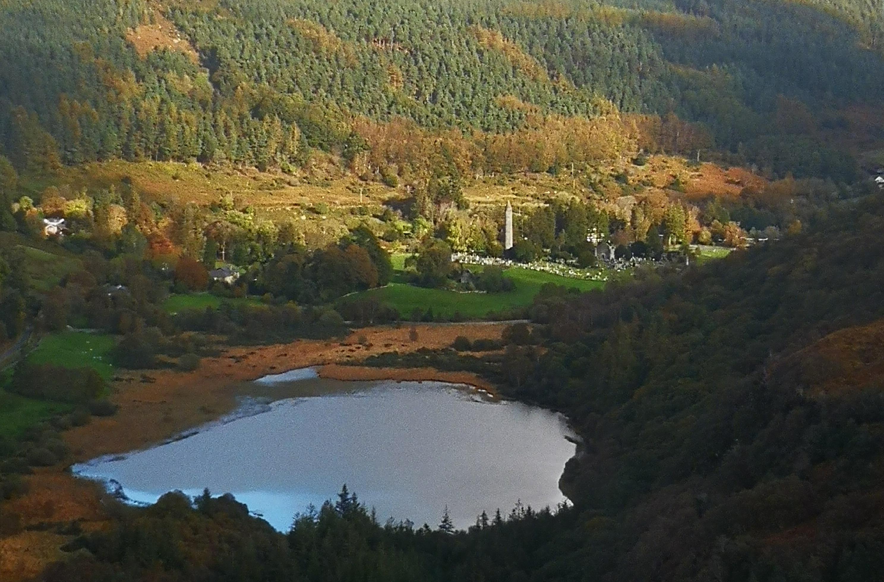 Camino, Coastal Tours Waterford, Guided, Guided Tours, Ireland, Mountains Waterford, Tours, Waterford, Waterford Camino, Journeying, Pilgrim, Walk