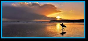 Choir, Pilgrim, Museum, Treasurers, walk, mindfulness, Waterford, peace choir, singing, Irish, Ireland, Comeragh, mountains, Mahon Falls, Durrow, Greenway, Dungarvan, Tramore, fishing, Dunmore East, Copper Coast, Tower Hotel, Crouhg Woods, Mahon Falls, Tramore, beach