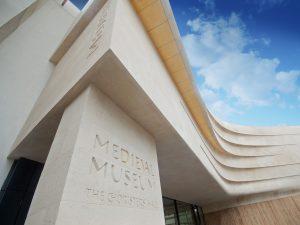 Ireland, Waterford, Museum, tour, weekend, viking, crystal, singing, tour, weekend