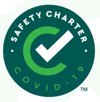 Waterford Camino Safety Charter
