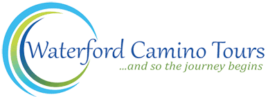 Waterford Camino Tours