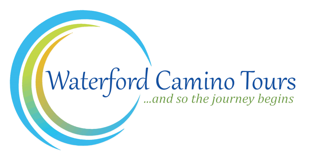 Waterford camino logo